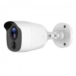 HIKVISION DS-2CE11H0T-PIRL...