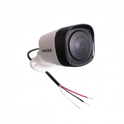 HIKVISION DS-2FP4021-OW