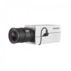 HIKVISION DS-2CD7026G0/P...