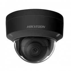 HIKVISION DS-2CD2123G0-I...