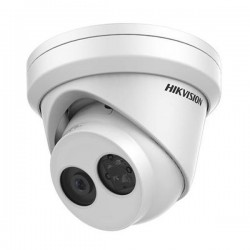 HIKVISION DS-2CD2385FWD-I...