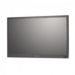 HIKVISION DS-D5032FL