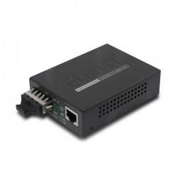 Gigabit Ethernet konvertor...