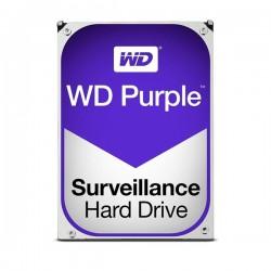 WD Purple 12TB HDD, WD121PURZ