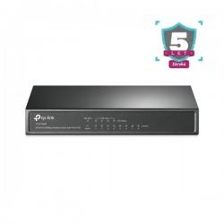 TP-LINK TL-SF1008P (8)