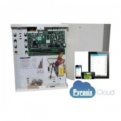 PYRONIX PCX/AM078-S0...