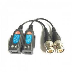 TVI-HD501C  převodník...