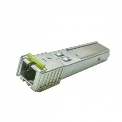 SFP modul BX-1000-20-W5-L