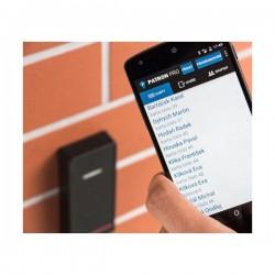 IMAporter Mobile POM.04-NB