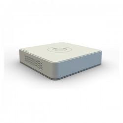 HIKVISION DS-7104HUHI-K1...