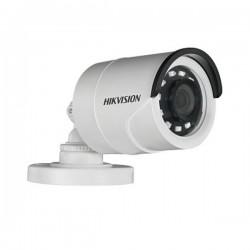 HIKVISION DS-2CE16D0T-I2PFB...