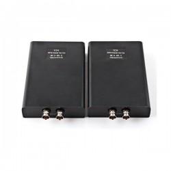 EC-HP01 pro přenos IP LAN...