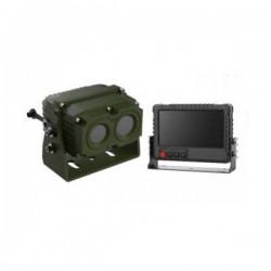 HIKVISION DS-2TV13-10I (10 mm)