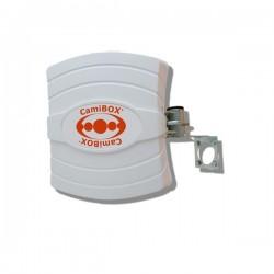 CAMIBOX-C1 -n Client