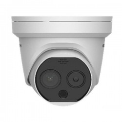 HIKVISION DS-2TD1217B-6/PA...