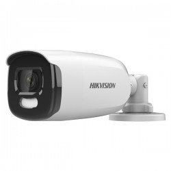 HIKVISION DS-2CE12HFT-F28...
