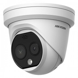 HIKVISION DS-2TD1217-3/PA...