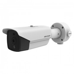 HIKVISION DS-2TD2117-3/PA...