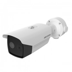 HIKVISION DS-2TD2617-6/PA...