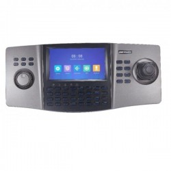 HIKVISION DS-1100KI (B)