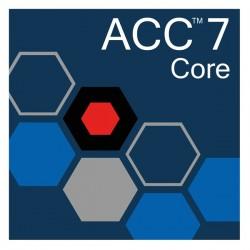 Avigilon ACC7-COR