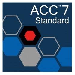 Avigilon ACC7-STD