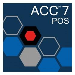 Avigilon ACC7-POS-STR