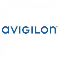 Avigilon VMA-AS2-8PPS zdroj...