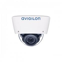 Avigilon 2.0C-H5A-D1-IR...