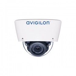 Avigilon 2.0C-H5A-DO1-IR...