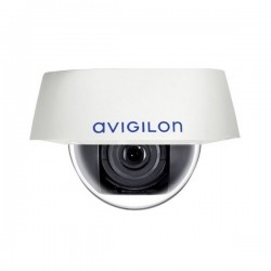 Avigilon 2.0C-H5A-DP2 (9-22mm)