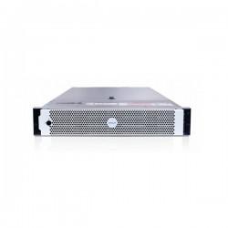 Avigilon HD-NVR4-STD-32TB-EU