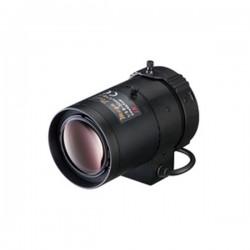 TAMRON M13VP850IR320