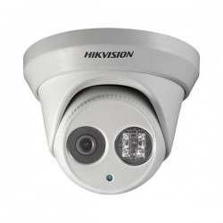 HIKVISION DS-2CD2312-I (2.8mm)