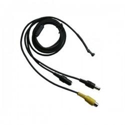 Audio modul - mikrofon pro...