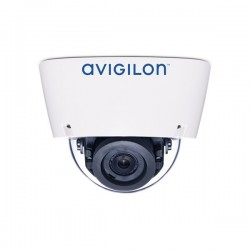 Avigilon 6.0C-H5A-DO1-IR...
