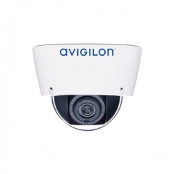 Avigilon 8.0C-H5A-D1 (4.9-8mm)