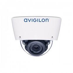 Avigilon 8.0C-H5A-D1-IR...