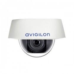 Avigilon 8.0C-H5A-DP1-IR...