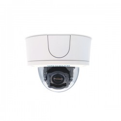 Avigilon 2.0C-H5SL-D1 (3-9mm)