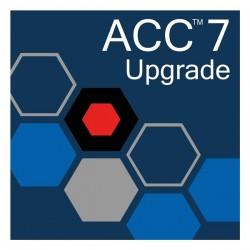Avigilon ACC7-STD-VER-UPG...