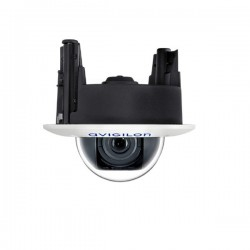 Avigilon 4.0C-H5A-DC2 (9-22mm)