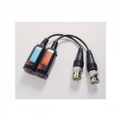 RX-GL800C převodník HD-TVI,...