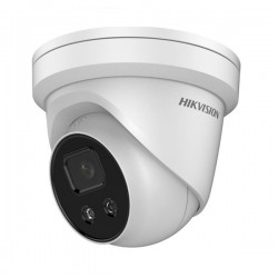 HIKVISION DS-2CD2386G2-IU...