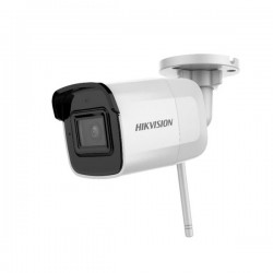 HIKVISION DS-2CD2021G1-IDW1...