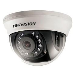 HIKVISION DS-2CE56D1T-IRMM...