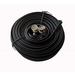 Vnitřní propojovací kabel...