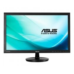 """ASUS 23.6"""" monitor s HDMI..."""