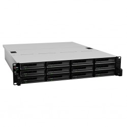 NAS Synology RX1214...