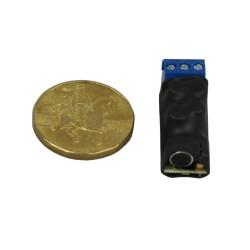 Audio modul pro kamery s...